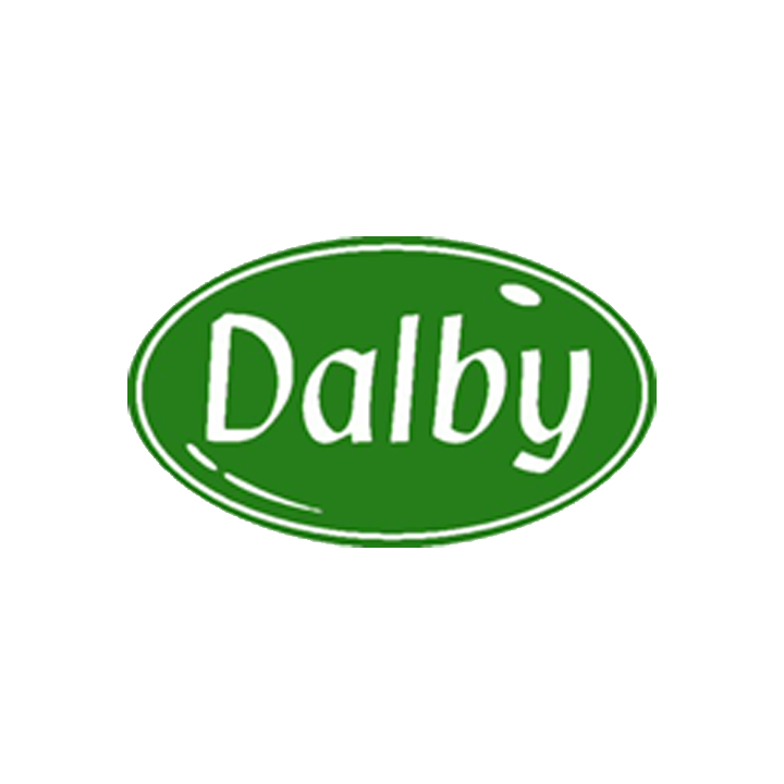 Dalby