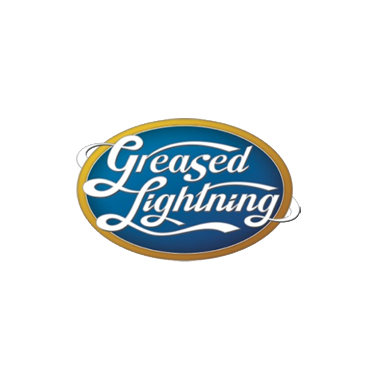 GreasedLightning