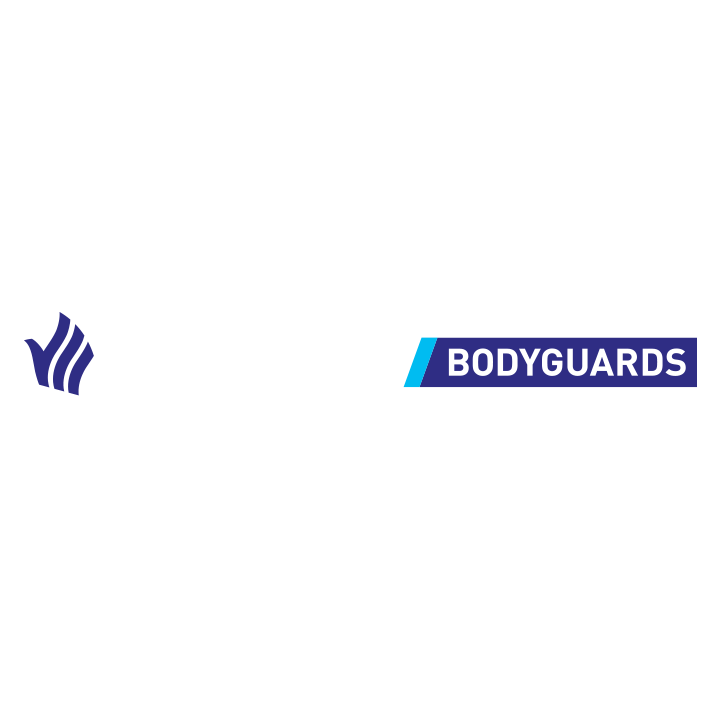 PolycoBodyguards