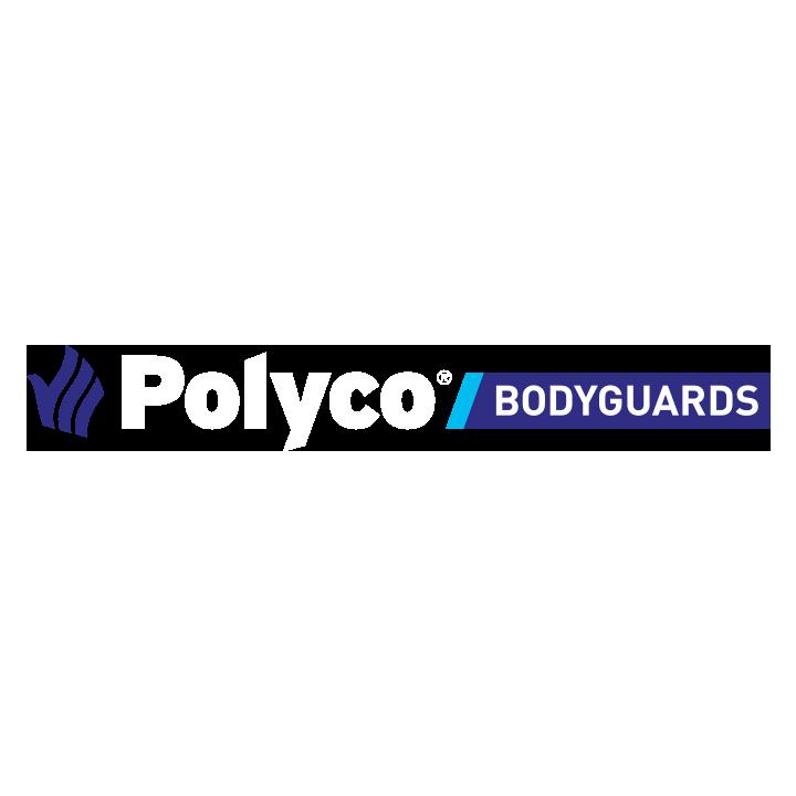 PolycoBodyguards
