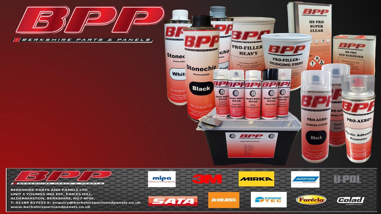 BPP-RANGE1