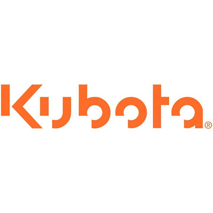KubotaLogo_orange