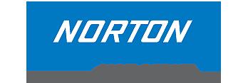 logo-norton