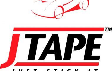 Jtape Logo@2x